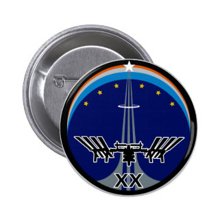Expedition 20 button