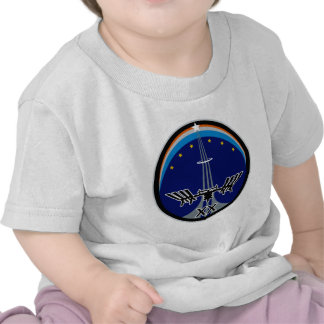 Expedition 20 t shirts