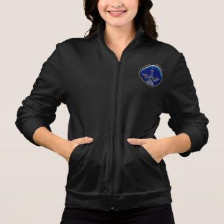 Expedition 20 jacket