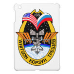 Expedition 5 cover for the iPad mini