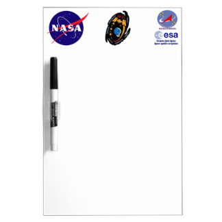 Expedition Crews to the ISS:  Expedition 31 Dry Erase Board