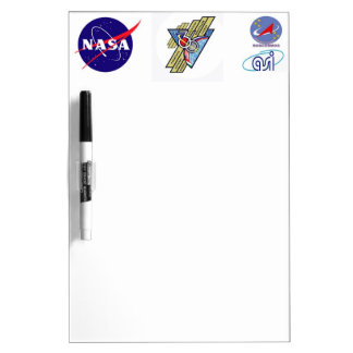 Expedition Crews to the ISS :   Expedition 36 Dry-Erase Board