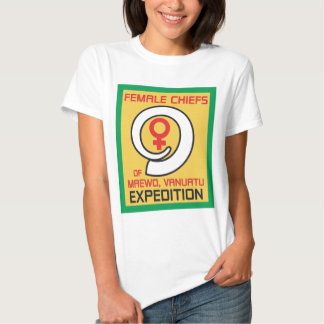 Expedition Gear T-Shirt