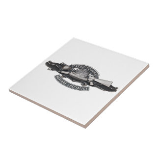 Expeditionary Warfare Specialist Tile
