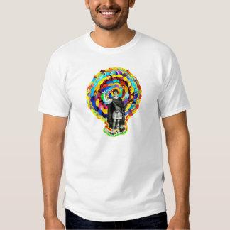 Expedito saint (Saint Expeditus) T-Shirt