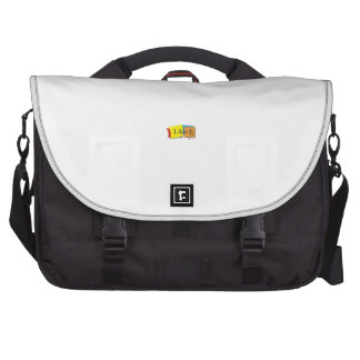 expenditure contented fixed prices!!! bag for laptop