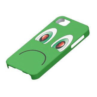 expensive broken heart iPhone SE/5/5s case