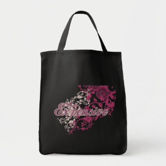 Expensive Tshirts and Gifts Bag