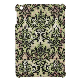 Experience DESIGNER OPTIONS~iPad Mini Plastic Case iPad Mini Case