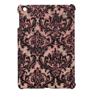 Experience DESIGNER OPTIONS~iPad Mini Plastic Case iPad Mini Cover
