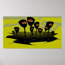 worms, wurms, wyrms, ground, sandworm, artsprojekt, segmented worm, Negation (algebra), annelid worm, distich, electric charge, dyad, proton, nematode worm, electron, nematode, atomic physics, annelid, physical constant, roundworm, speed of light, foreland, research project, land mass, scientific research, physical object, couplet, michelson-morley experiment, control experiment, spiny-headed worm, acanthocephalan, chaetognath, arrowworm, helminth, duad, woodworm, parasitic worm, flatworm, proboscis worm, Cartaz/impressão com design gráfico personalizado