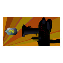 blimp, docking, bay, ship, airship, port, artsprojekt, combat ship, Germans, whaling ship, troopship, Goethe University Frankfurt, war vessel, slave, sausage balloon, geographic point, lighter-than-air craft, barrage balloon, anthropology, slave ship, Munich University, small ship, Military reserve, training ship, Eastern Front (World War II), sister ship, Captain (OF-2), transport ship, War crime, treasure ship, 5th SS Panzergrenadier Division Wiking, Cartaz/impressão com design gráfico personalizado
