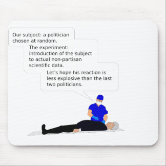 experiment-2013-10-20 mouse pad