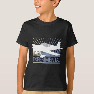 Experimental Aircraft T-Shirt