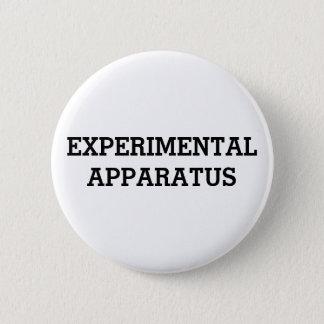Experimental Apparatus Button