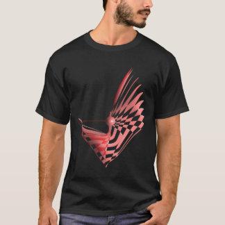 Experimental Music Design T-Shirt