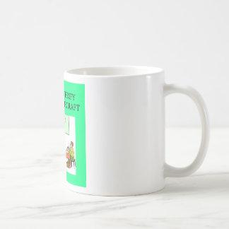 experimental results joke coffee mug
