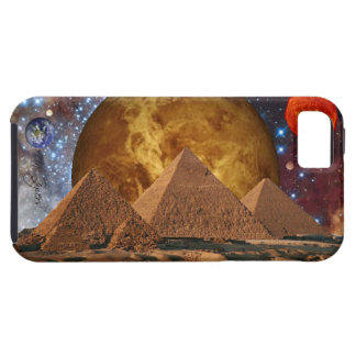 Experimids iPhone 5 Covers