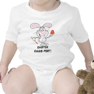 Expert Easter Egg Decorator T-shirt