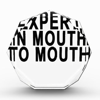 EXPERT IN MOUTH TO MOUTH.png Award