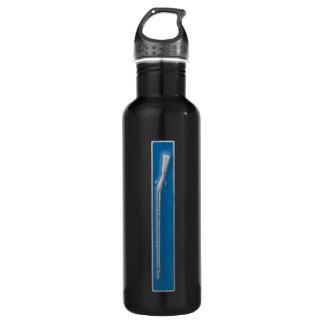 Expert Infantry Badge 24oz Water Bottle