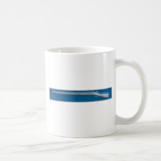 Expert Infantry Badge Coffee Mug