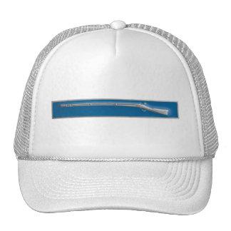 Expert Infantry Badge Hats