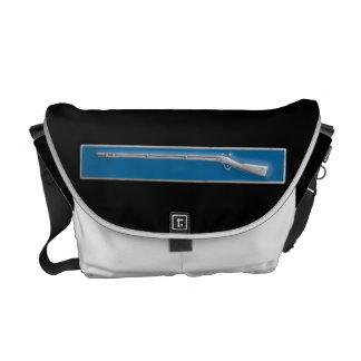 Expert Infantry Badge Commuter Bag