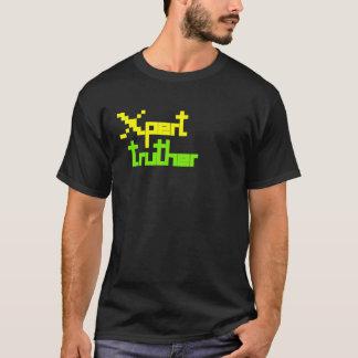 expert truther T-Shirt