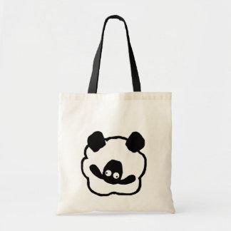 Expired Sheep Bag