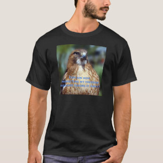 Explain... T-Shirt