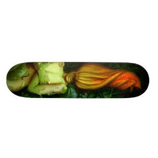 Explant Skate Boards