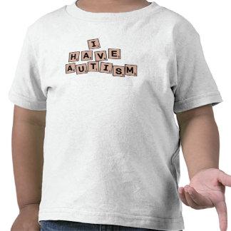 Expliqúelo Camisetas