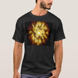 Explode 1 T-Shirt