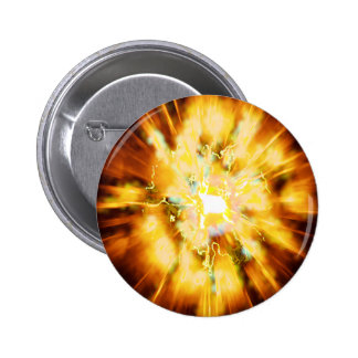 Explode 2 pinback button