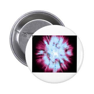 Explode 3 pin