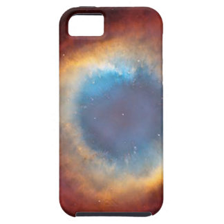 exploded star iPhone SE/5/5s case