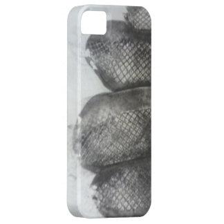 Exploding Fingers iPhone SE/5/5s Case