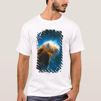 Exploding Gaseous Globule T-Shirt