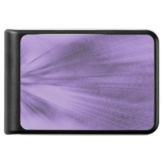 Exploding Lavender Power Bank