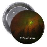 Exploración correcta, retiniana - modificada para  pin