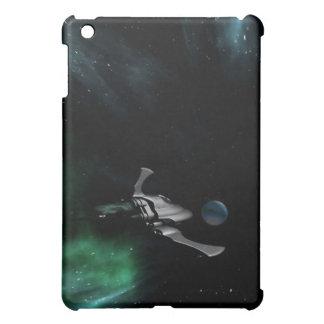 exploración espacial profunda