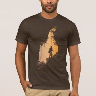 Exploration T-Shirt