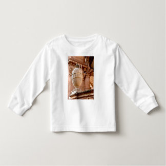 Exploratorium San Francisco Toddler T-shirt