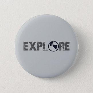 Explore Button