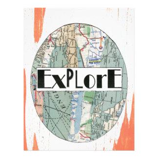 Explore_edited-1.png Plantillas De Membrete