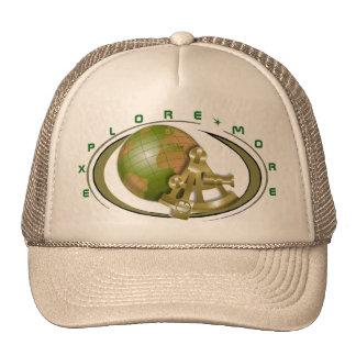 Explore More Trucker Hat! Trucker Hat