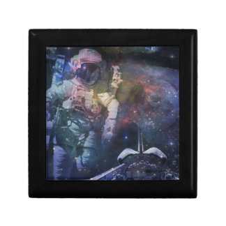 Explore the Beauty of Space Gift Boxes