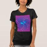Explosión Camisetas