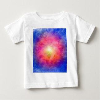 Explosión cósmica tee shirts